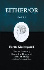 Kierkegaard's Writings