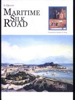 Maritime Silk Road PDF