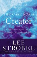 The Case for a Creator PDF