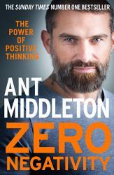 Zero Negativity The Power Of Positive Thinking Book PDF