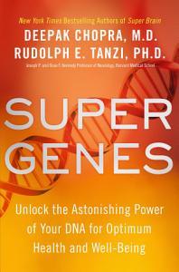 Super Genes PDF