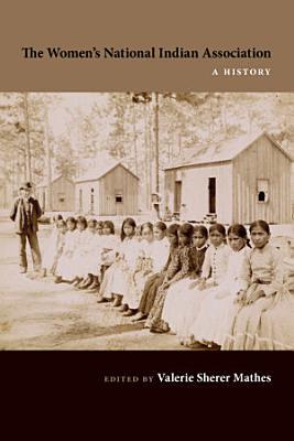 The Women s National Indian Association PDF