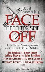 FaceOff     Doppeltes Spiel PDF