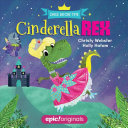 Cinderella Rex  Once Before Time Book 1