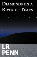 Diamonds on a River of Tears PDF