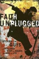 Faith Unplugged PDF