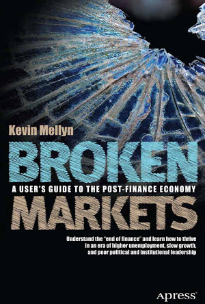 Broken Markets PDF