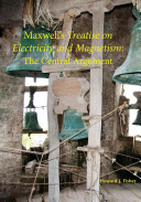 Maxwell s Treatise on Electricity and Magnetism PDF