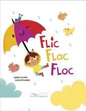Flic flac floc