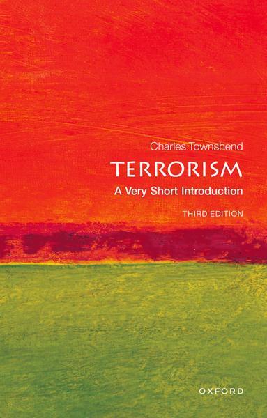 Download Terrorism Book