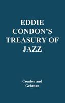 Eddie Condon's Treasury of Jazz
