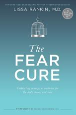The Fear Cure PDF