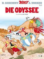 Asterix 26 PDF