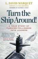 Turn the Ship Around  PDF
