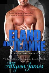 Eland and Jeanne: Tales of the Shareem