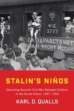 Stalin s Ninos PDF