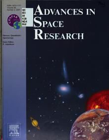 Meteors PDF