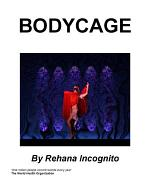 Bodycage