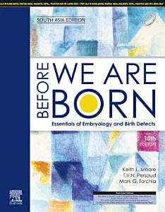 Before We Are Born  10th Edition South Asia Edition EBook PDF