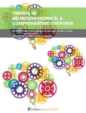 Trends in Neuroergonomics: A Comprehensive Overview