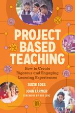 Project Based Teaching PDF