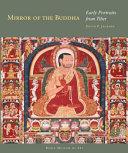 Mirror of the Buddha PDF