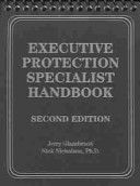Executive Protection Specialist Handbook PDF