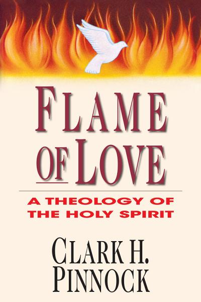 Download Flame of Love Book