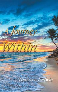 A Journey Within Book