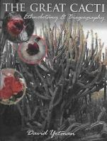 The Great Cacti PDF