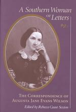 A Southern Woman of Letters