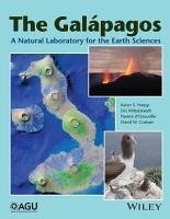 The Galapagos PDF