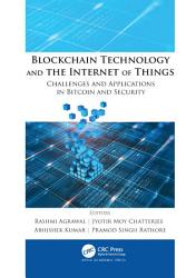 Blockchain Technology In Internet Of Things