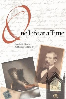 Download One Life at a Time Book