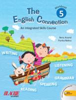 The English Connection Workbook 5 PDF
