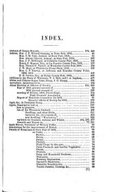 Transactions of the Wisconsin State Agricultural Society: Volume 5