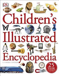 Children s Illustrated Encyclopedia PDF