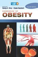 Handbook of Obesity  Two Volume Set PDF