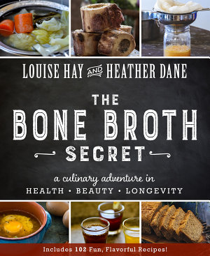 Bone Broth Secret