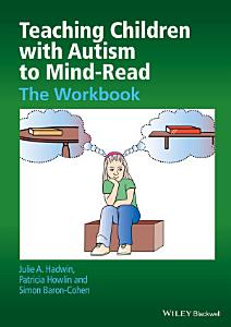 Teaching Children with Autism to Mind Read Book