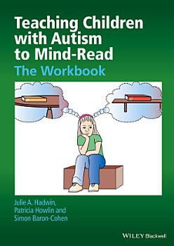 Teaching Children with Autism to Mind Read PDF