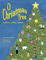 O Christmas Tree PDF