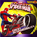 Ultimate Spider Man  2  Great Responsibility PDF