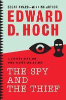 The Spy and the Thief PDF