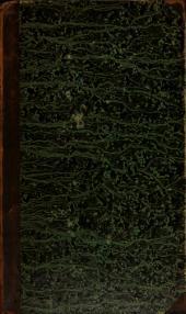 Lehrbuch der geschichte des römischen rechts: bis auf Justinian, Bände 1-2