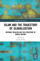 Islam and the Trajectory of Globalization PDF