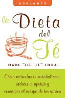 La Dieta del te PDF