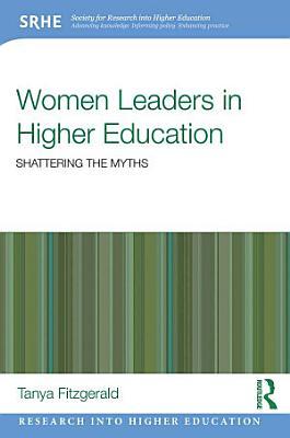 Women Leaders in Higher Education