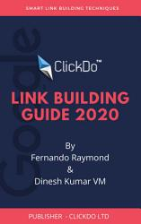 Link Building Guide For Seo Book PDF