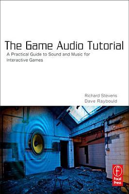 The Game Audio Tutorial PDF